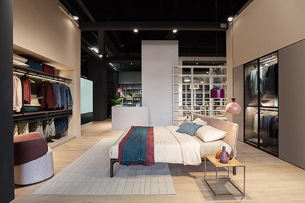 noticias. Black Bedroom Furniture Sets. Home Design Ideas