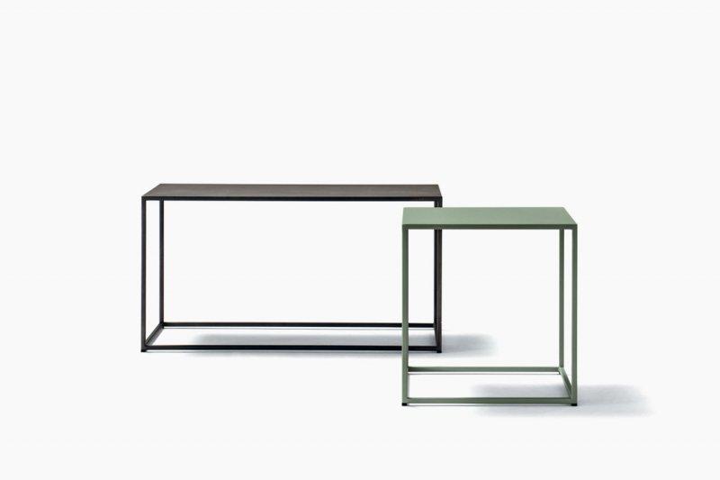 tavolini di design