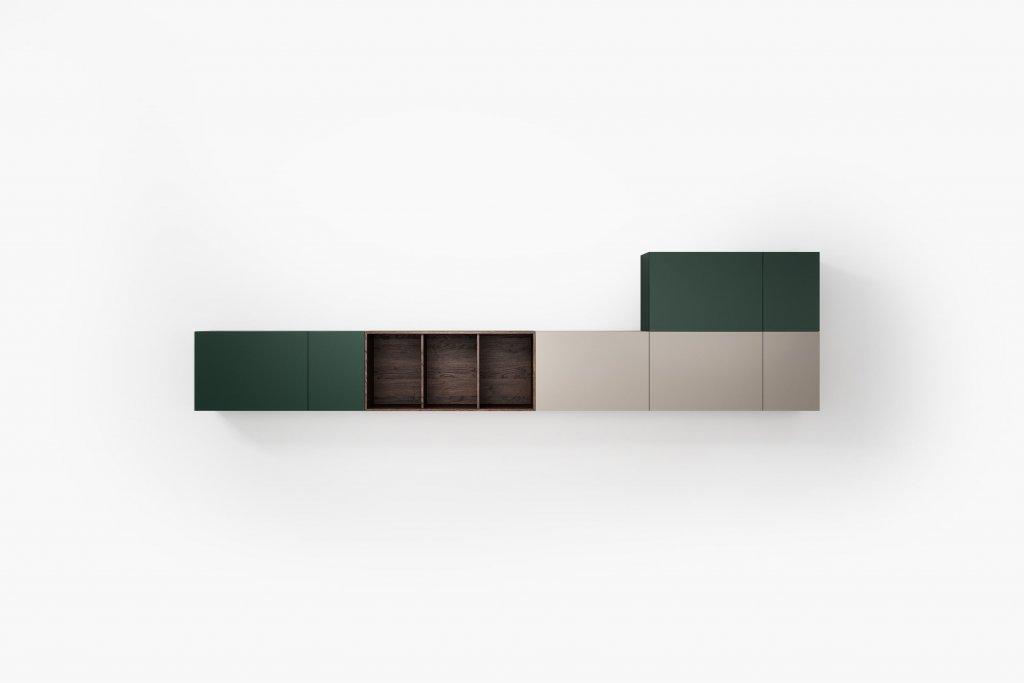 Storage Units Box 12