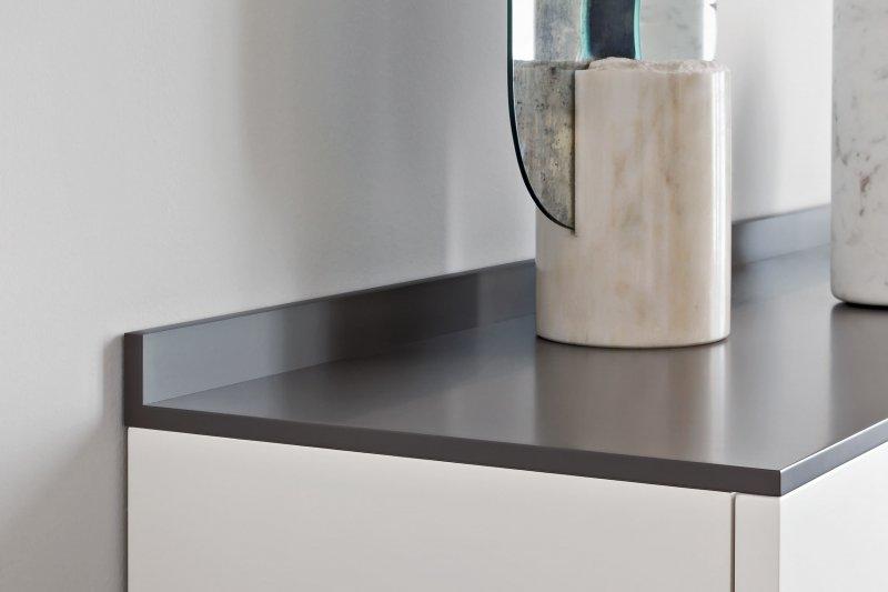 Arredamento zona giorno mobili soggiorno moderni novamobili for Piccoli soggiorni moderni