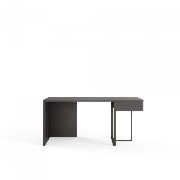 design desks and console tables