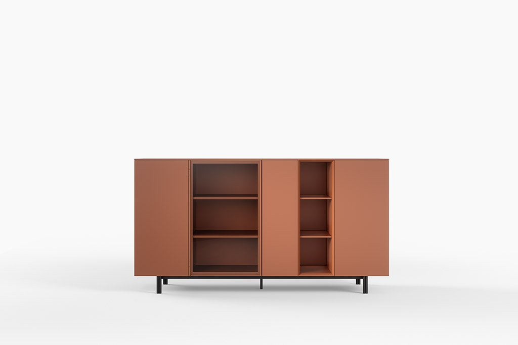 Sideboards Box 18