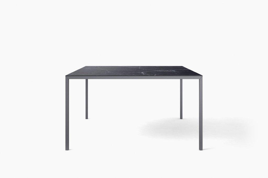 Tables Filo