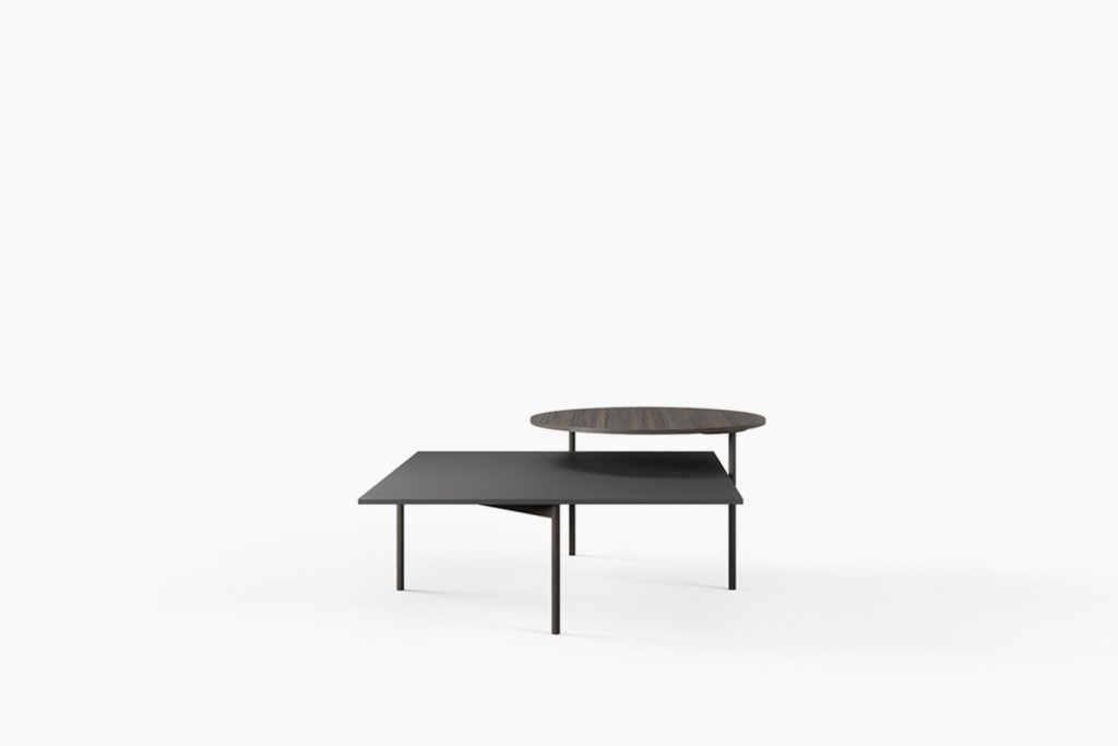 Tavolini Kin