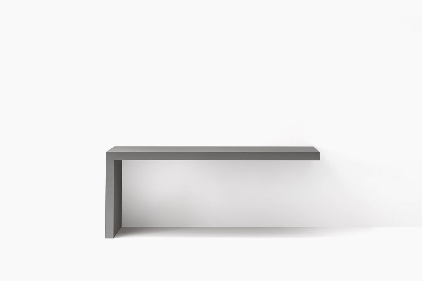 Desks and console tables Elle