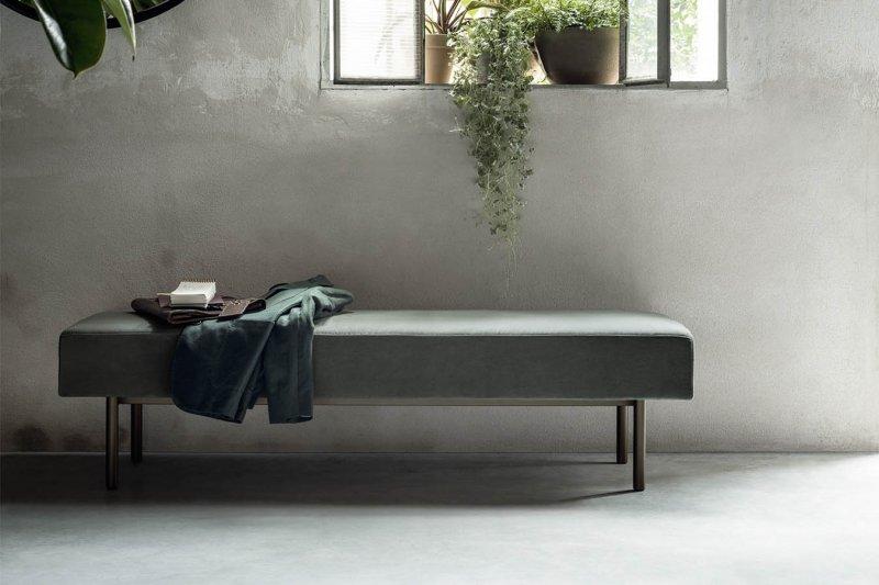 Design Stühle