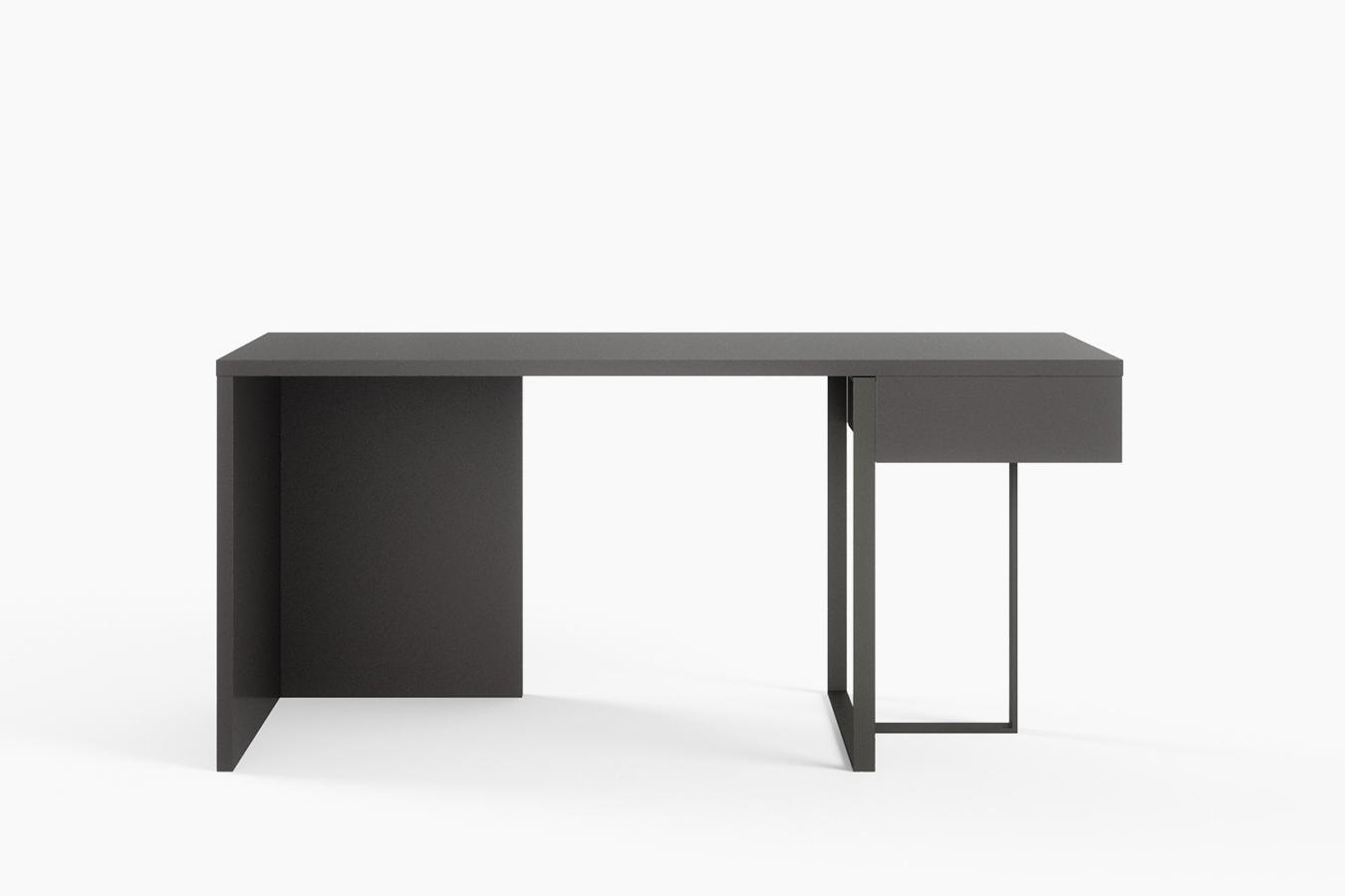 Bureaux et consoles Desk