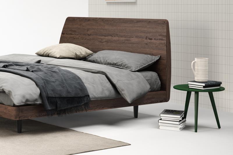 Designer-Kommoden und Nachttische