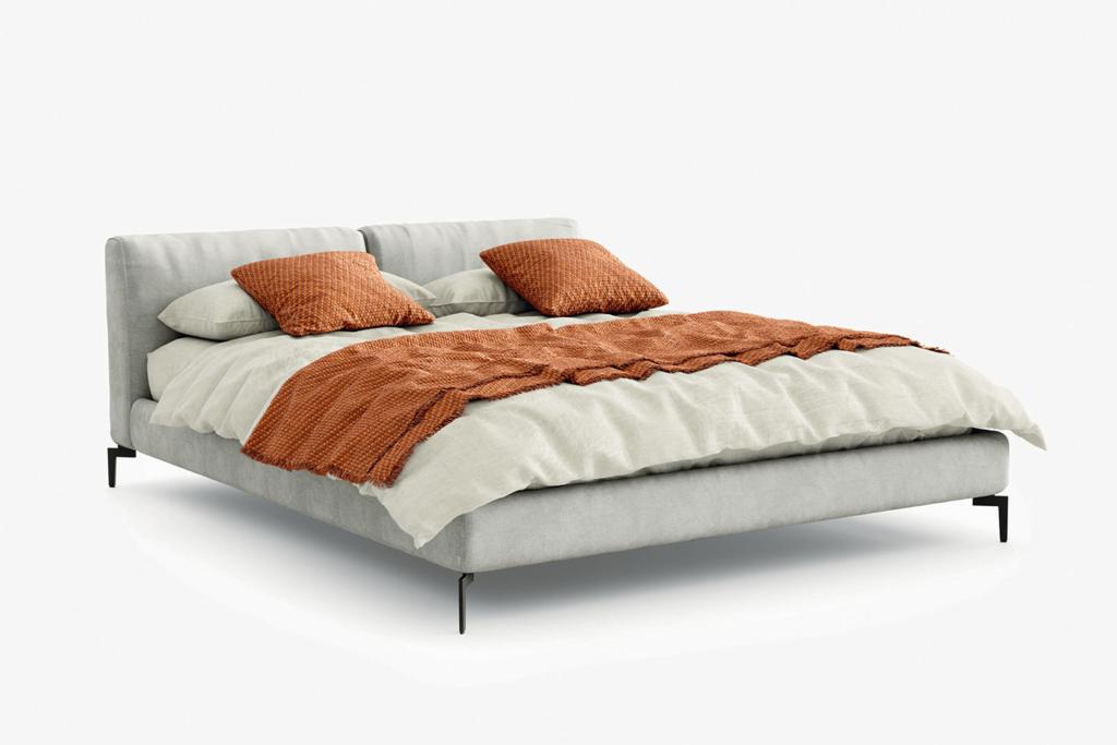 Beds Margot