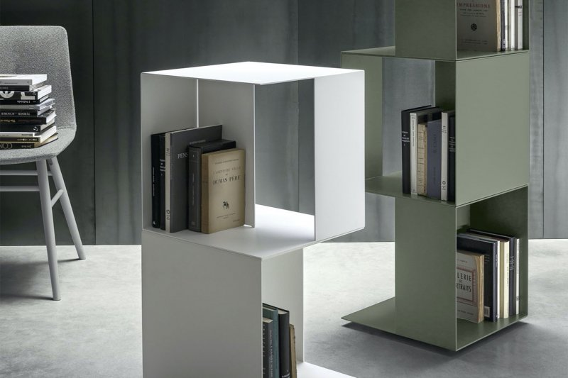 design bookcases