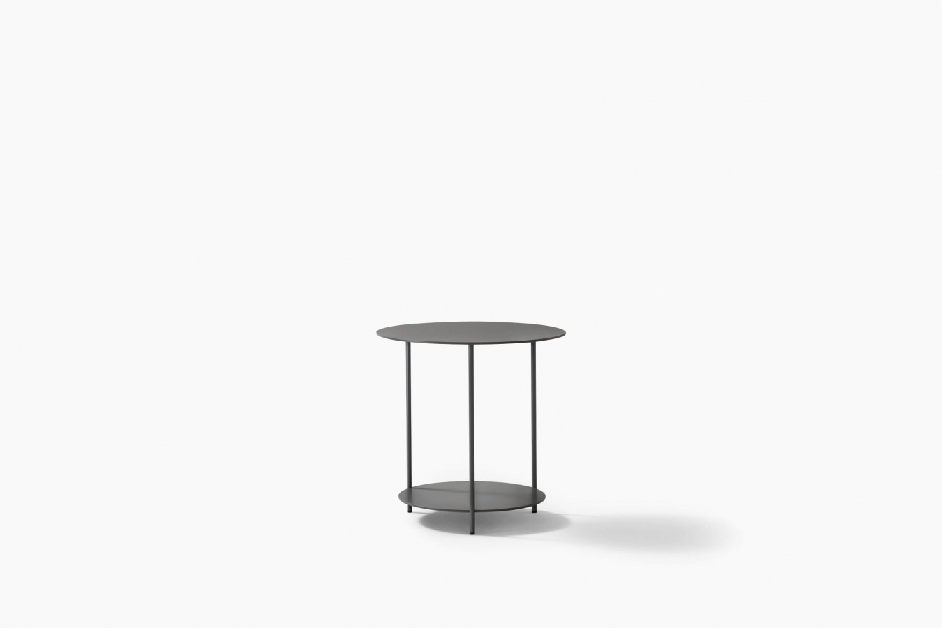 Occasional Tables Circle