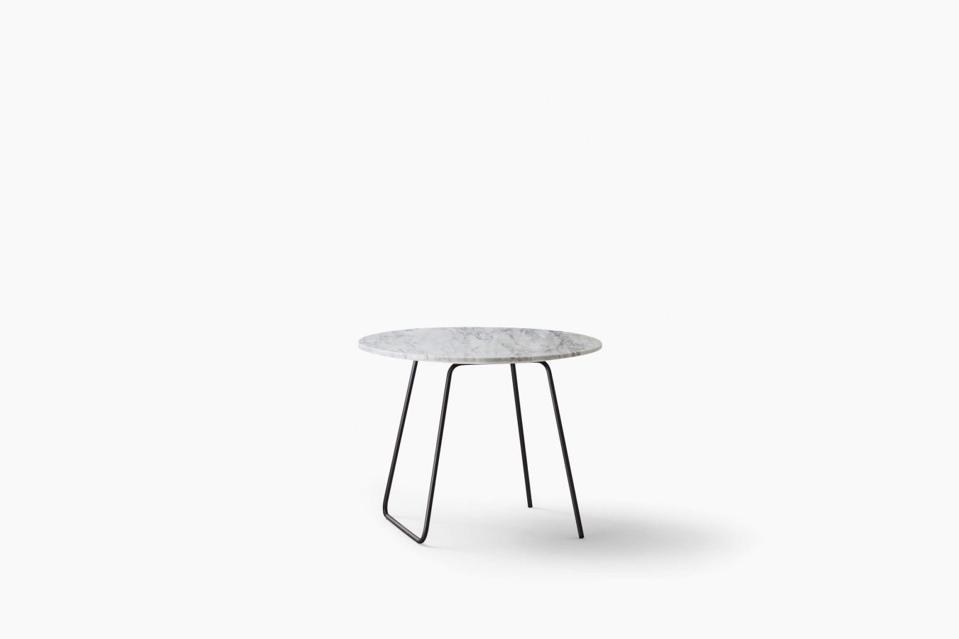 Occasional Tables Orbis