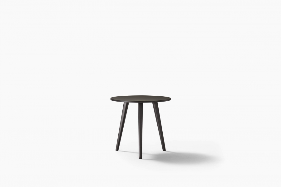 design occasional tables