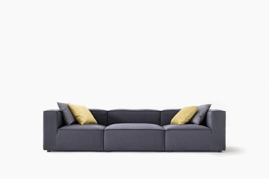 Design Sofas