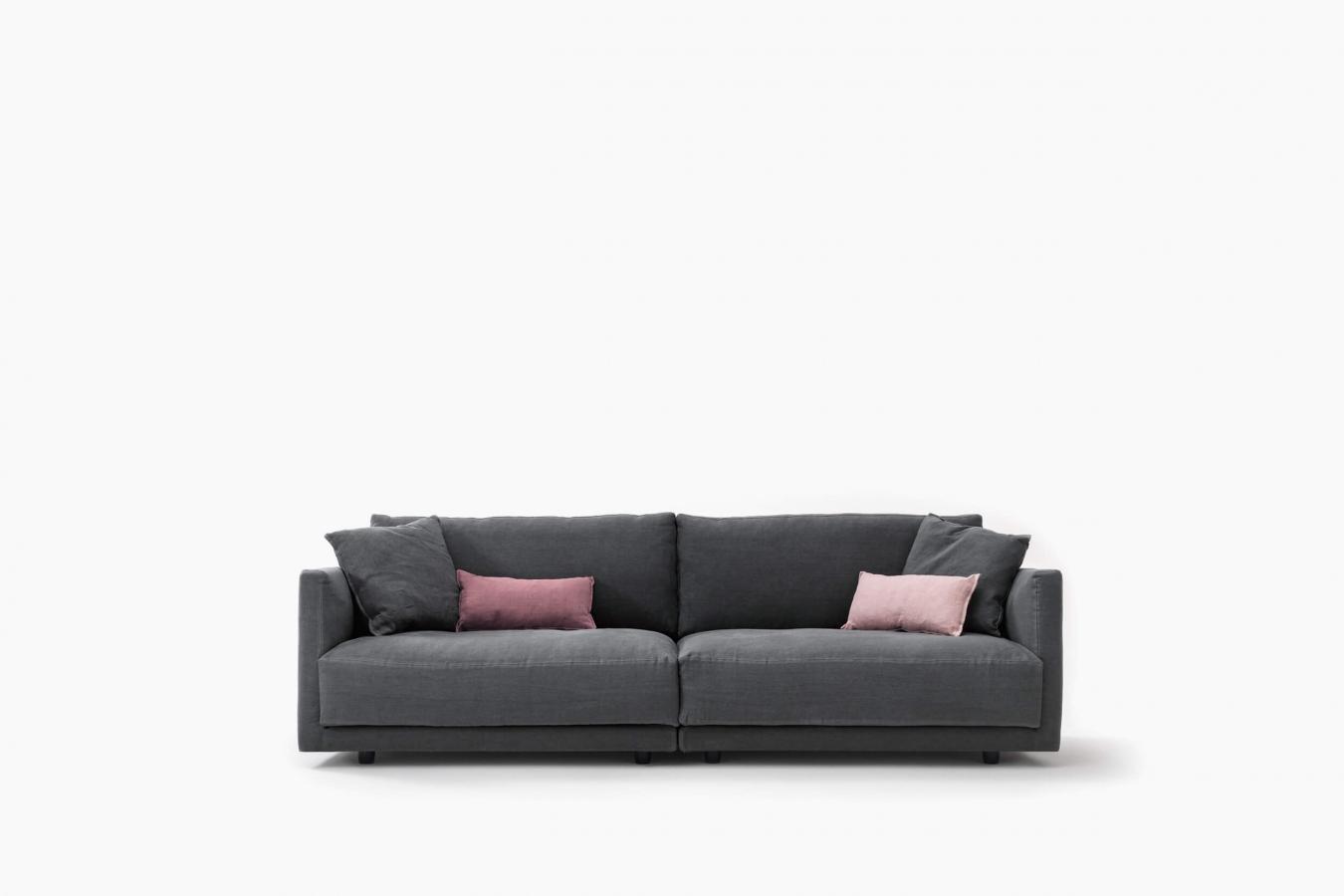 Sofas Mac