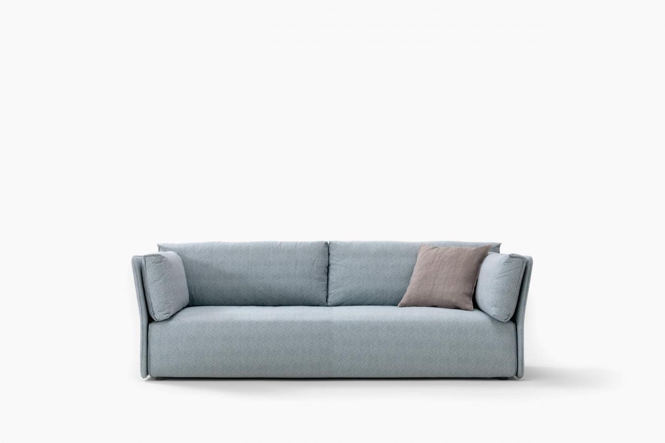 Sofas Smuk