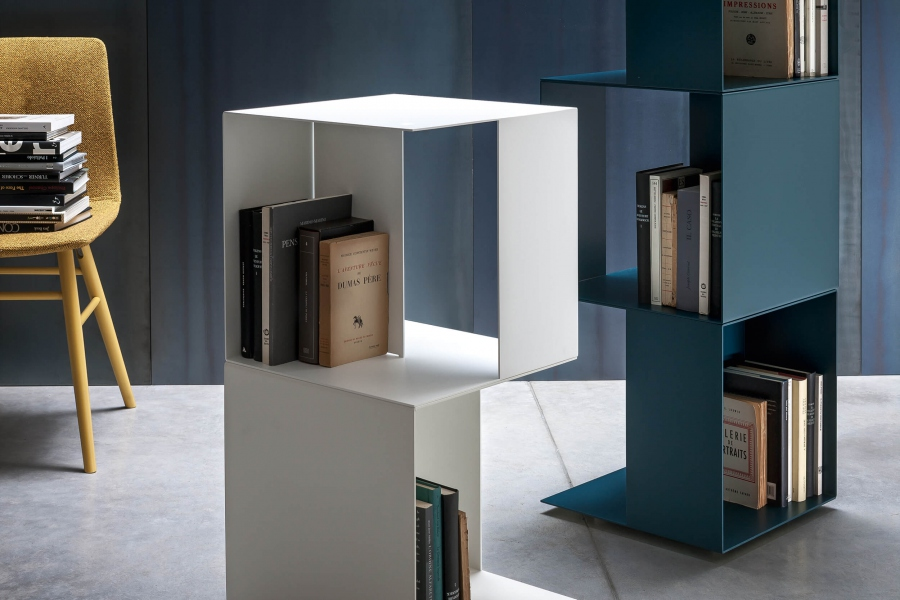 design bookcases