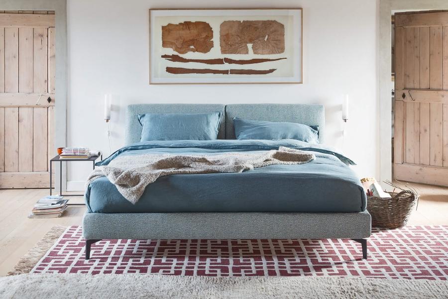 camas de diseño