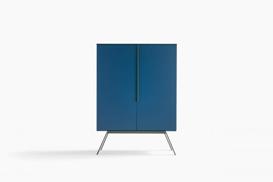design sideboards