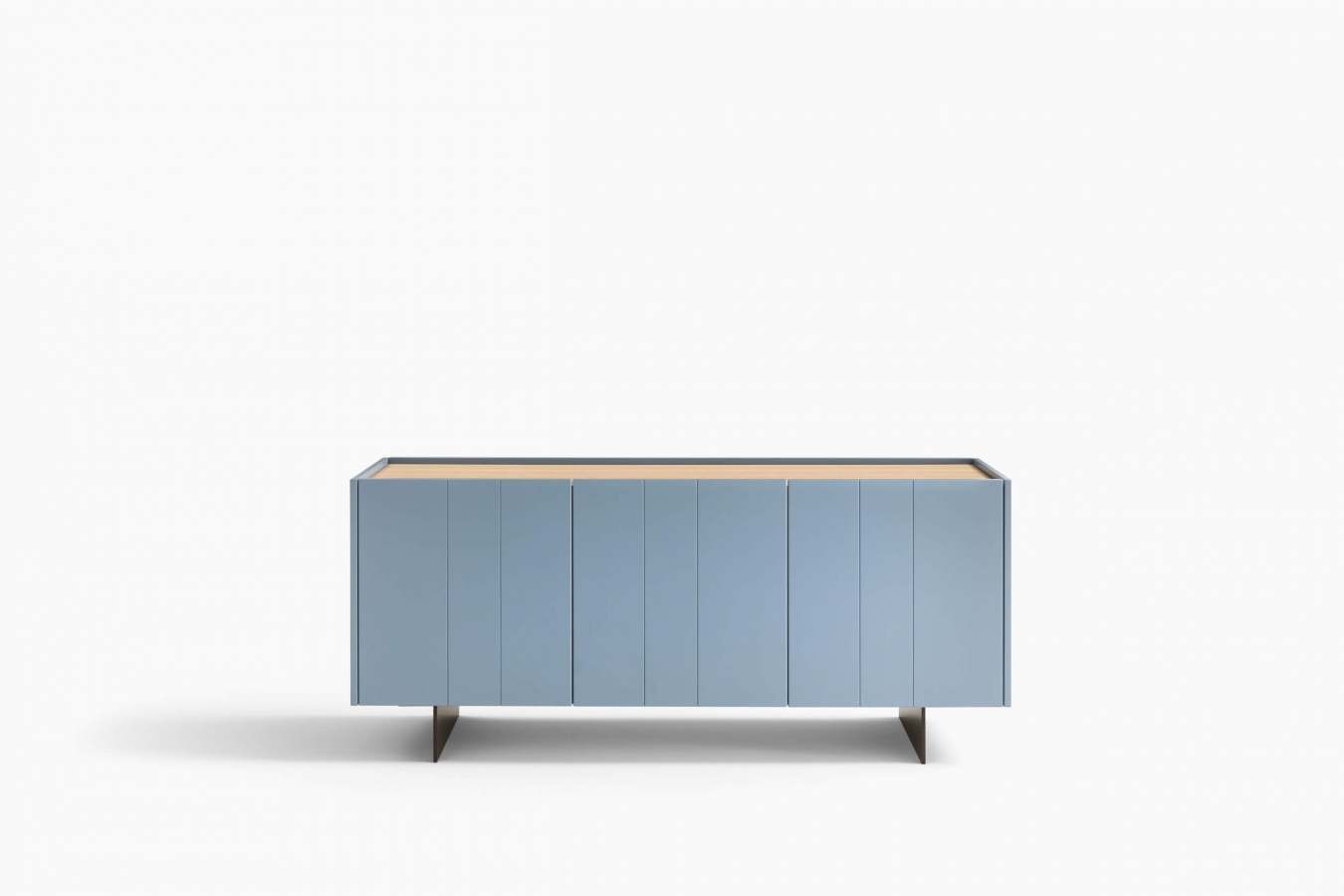Sideboards Stripe