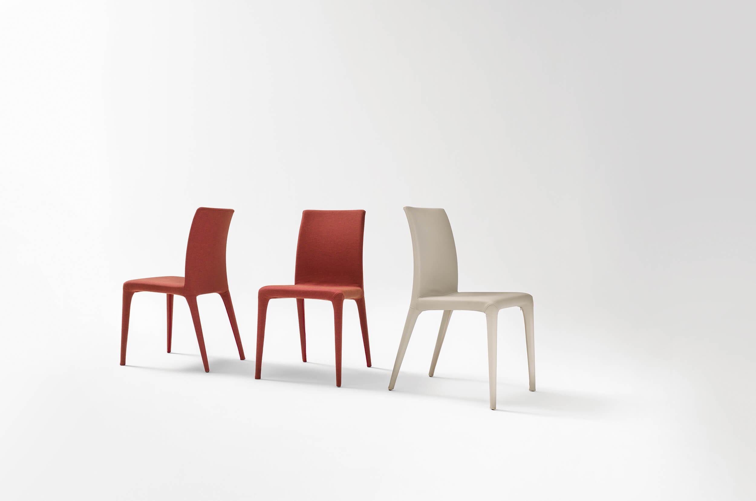 Set, Tavoli e Sedie | Novamobili