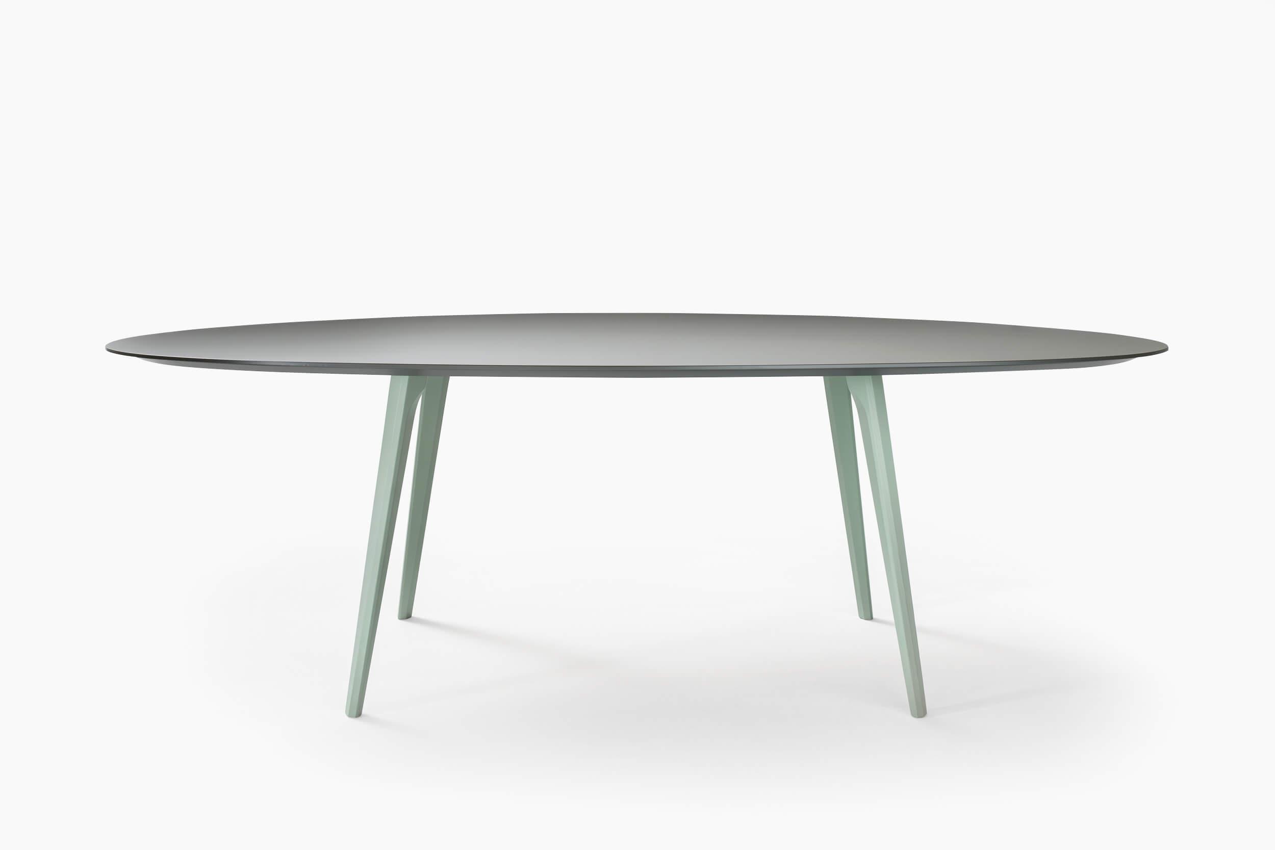 Argos Designer Tables And Chairs Novamobili