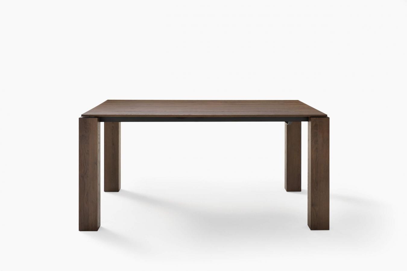 Tables Big
