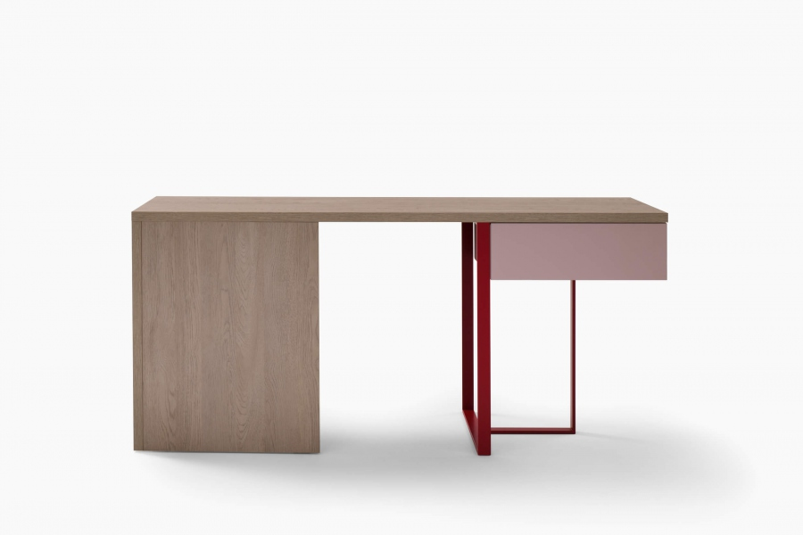 design desks and console tables