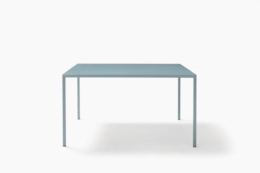 tables design