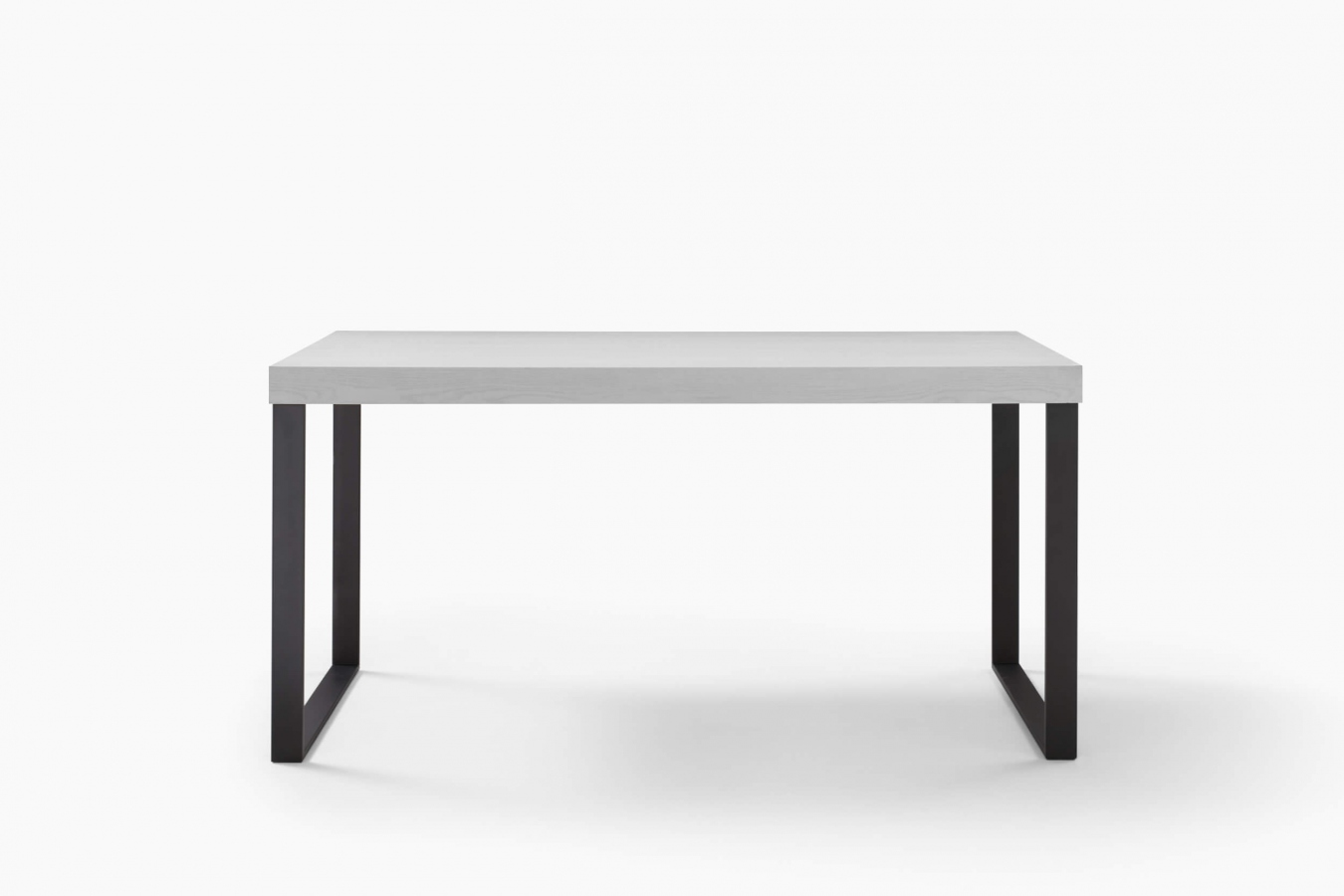 Desks and console tables Fold