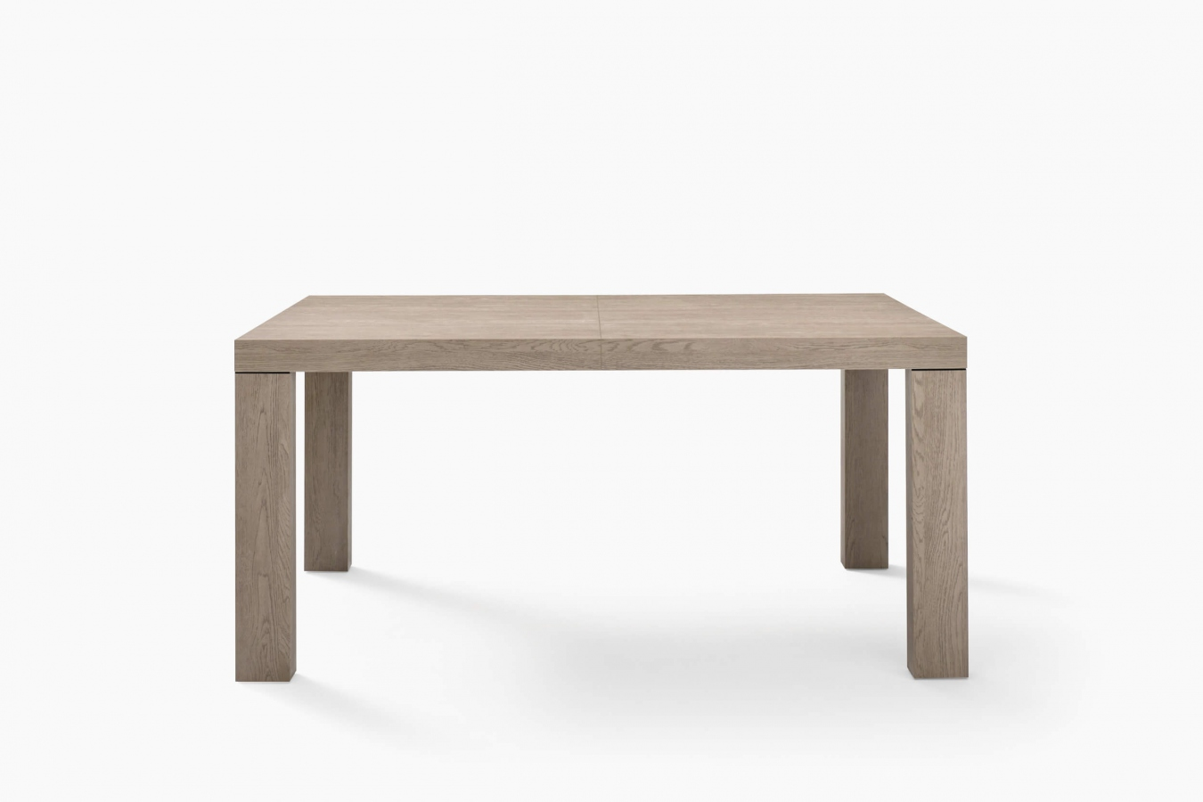 Tables Link