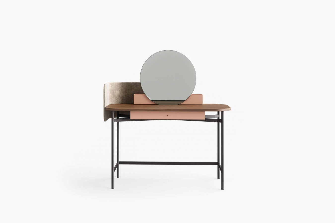 Desks and console tables Ninfea