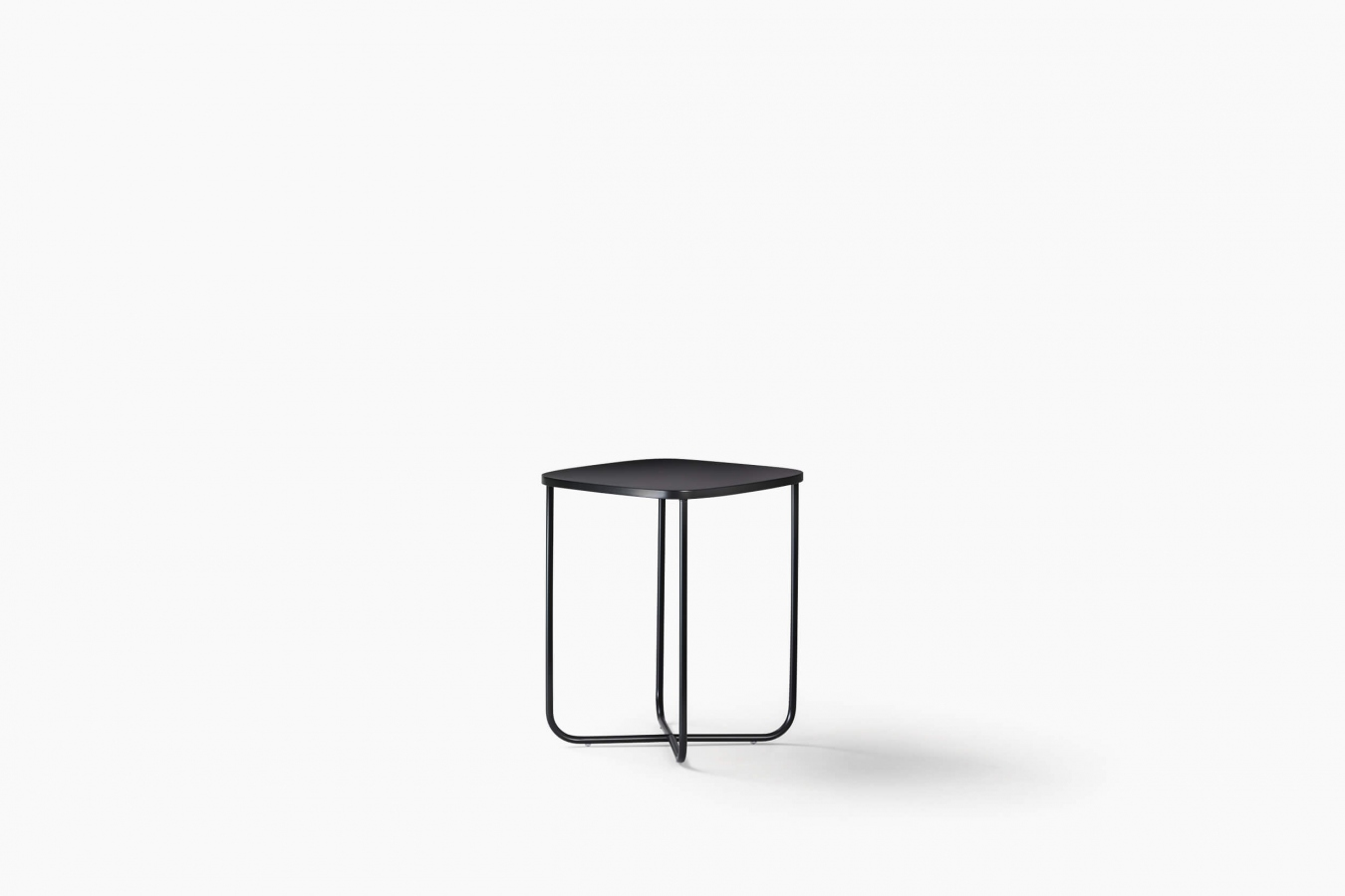 Drawer units and bedside tables Sissi