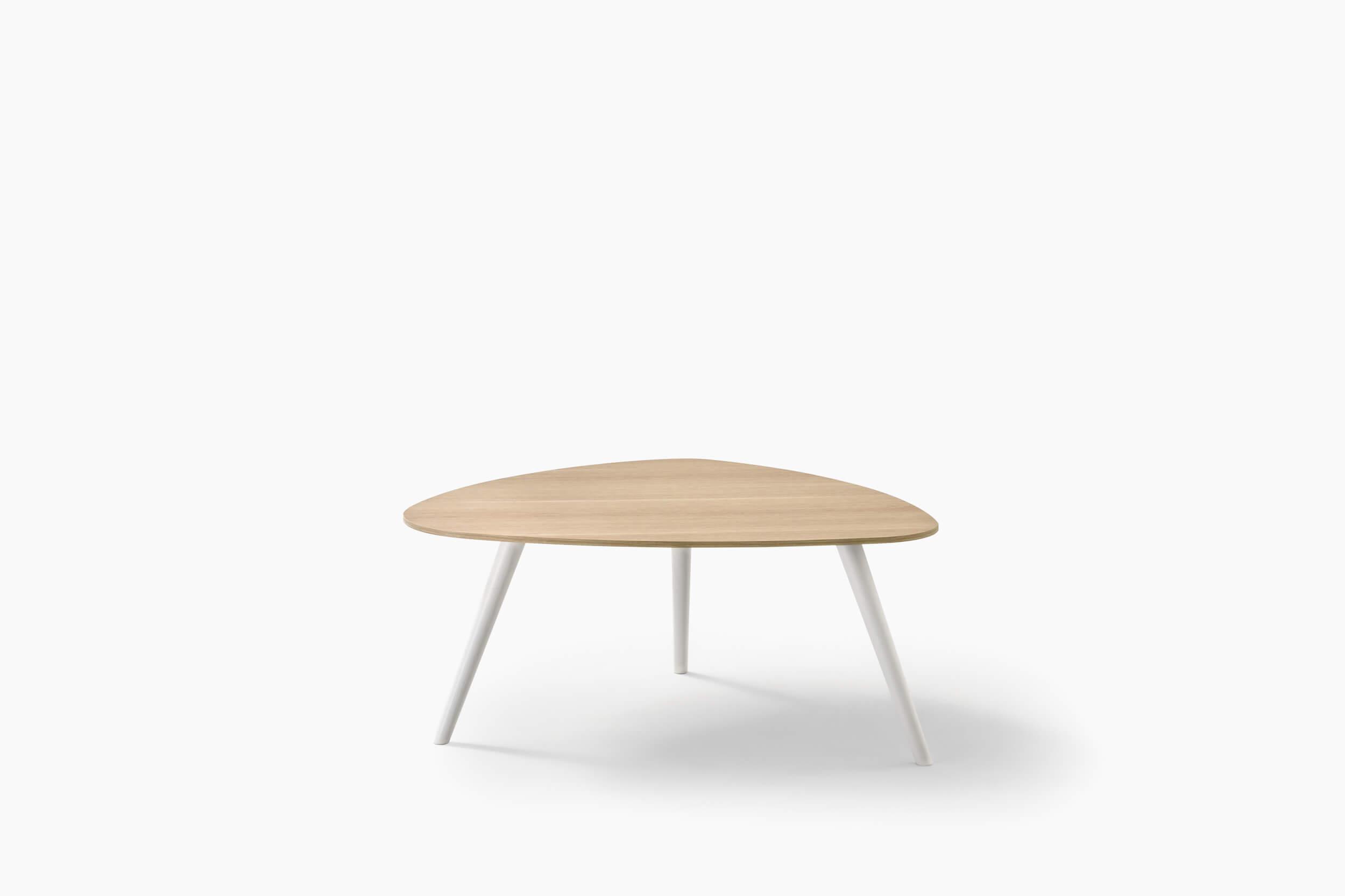 Up, Tavoli e Sedie | Novamobili