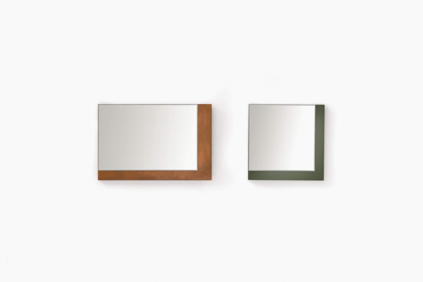 Specchi Vanity